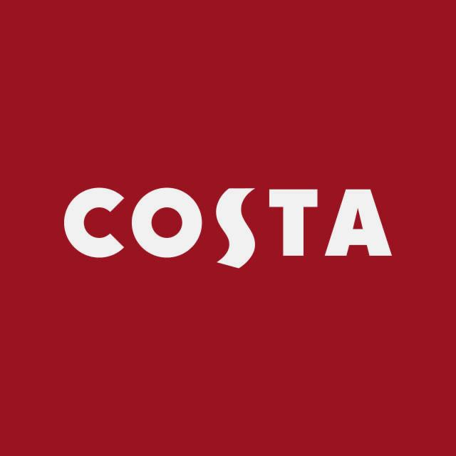 Costa Coffee The Nations Best Coffee Shop Costa Coffee