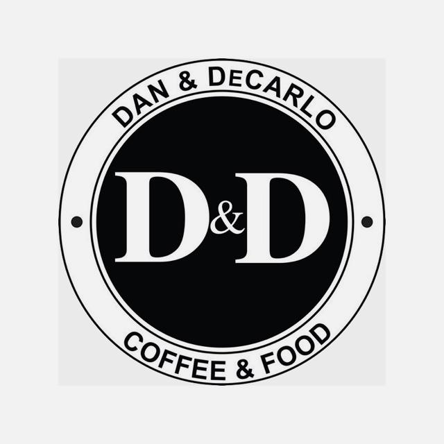 Part time Barista Required For A Coffee Shop / Cafe