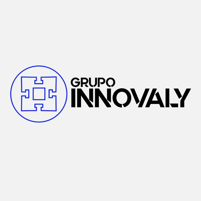 Grupo Innovaly cover  image