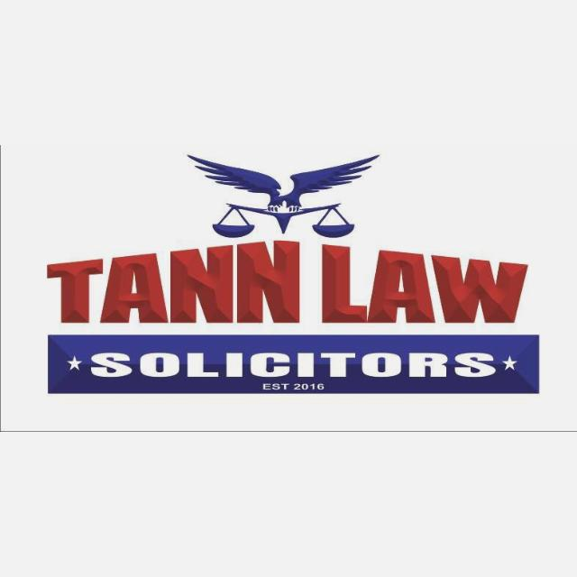 Self Employed Lawyers (Consultants)