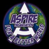Aspire  Organisation  avatar icon