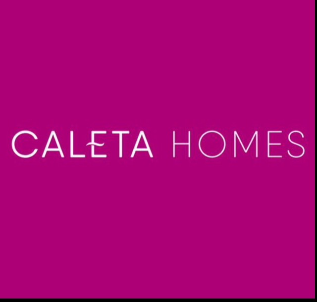 Caleta Homes avatar icon