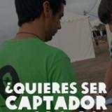 Oxfam Intermón avatar icon