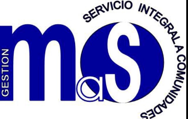 Servlimco Masgestion  avatar icon