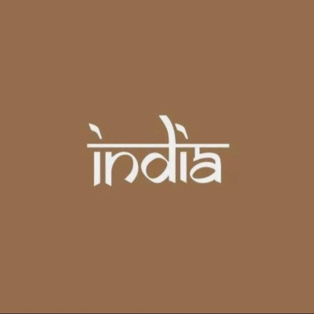 India Cambrils cover  image